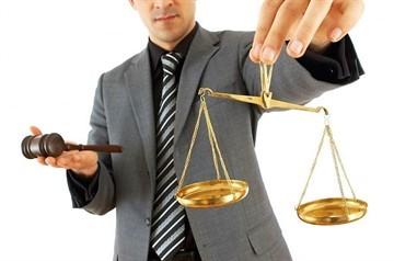 Образец искового заявления об оспаривании завещания на квартиру