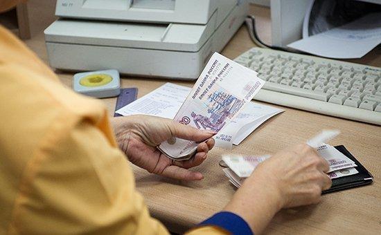 Как получить кредит многодетным семьям в 2021 году