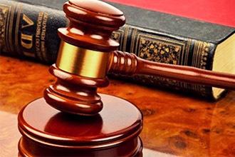 Бывшая жена не дает общаться с ребенком: как урегулировать конфликт через суд