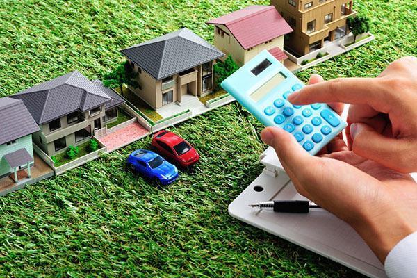 Какой налог на продажу квартиры полученной в наследство