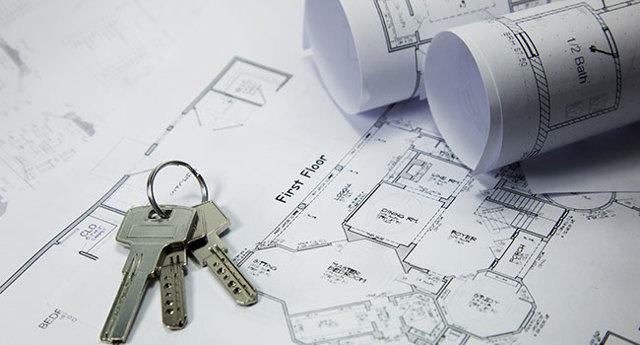 Выделение доли в квартире 2021 год: какие документы и стоимость оформления