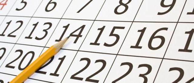 Образец заполнения искового заявления на восстановление сроков принятия наследства