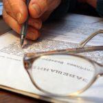 Может ли завещатель лишить права наследования своих наследников