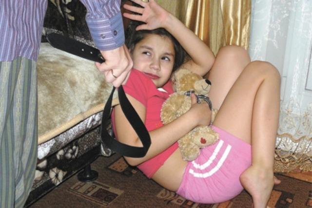Как происходит отмена усыновления в России и возможно ли это