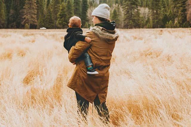 Что значит статус мать-одиночка и кому он положен