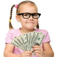 Как материнским капиталом оплатить учебу в 2021 году