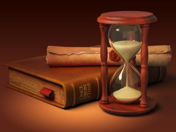 Сроки вступления в наследство после смерти