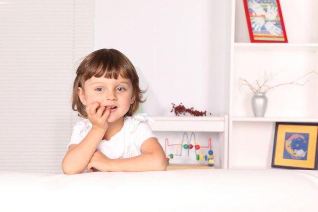 Можно ли перечислять алименты на счет ребенка в 2021 году