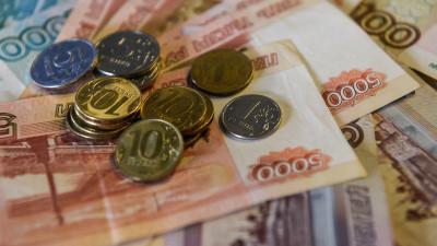 Как использовать региональный материнский капитал в 2021 году