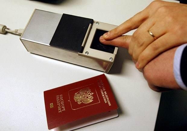 Нужна ли замена загранпаспорта при смене фамилии
