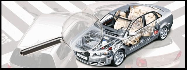 Образец договора купли-продажи автомобиля по наследству бланк за 2021 год