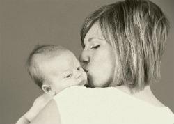 Как получить жилье матери-одиночке: необходимые условия