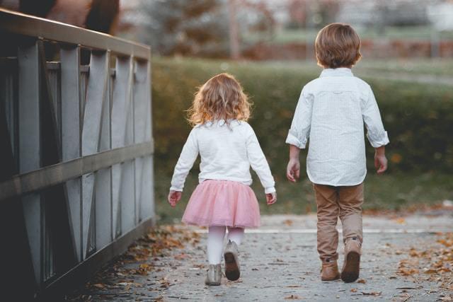 В каком случае дети платят алименты родителям в 2021 году
