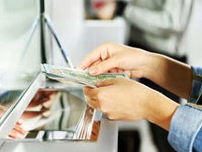 Как получить вклад по наследству в Сбербанке в 2021 году