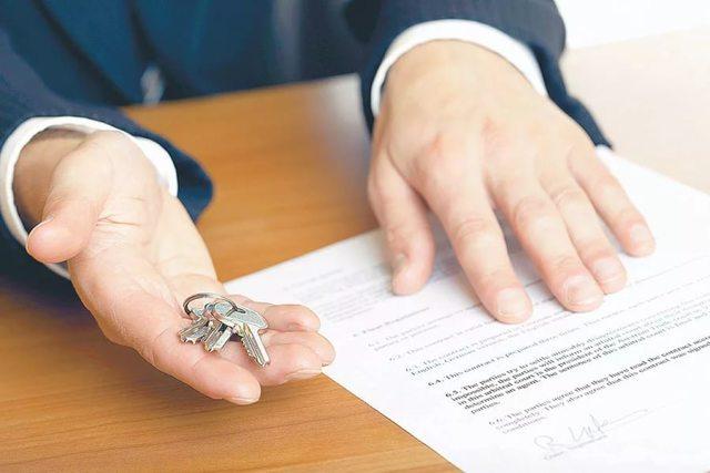 Как правильно составить завещание на дом и земельный участок