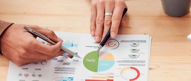 Оценка имущества при разделе: особенности процедуры в 2021 году