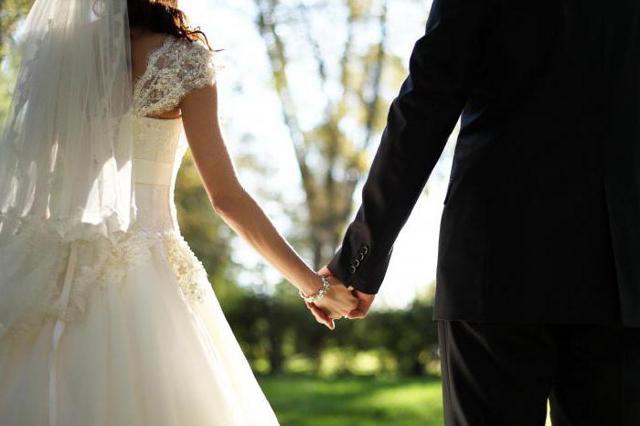 В каких странах разрешены однополые браки, отношение в России к гей бракам