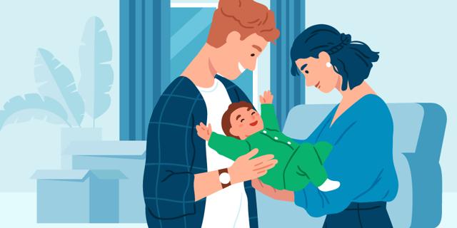 Как получить и на что потратить материнский капитал в 2021 году