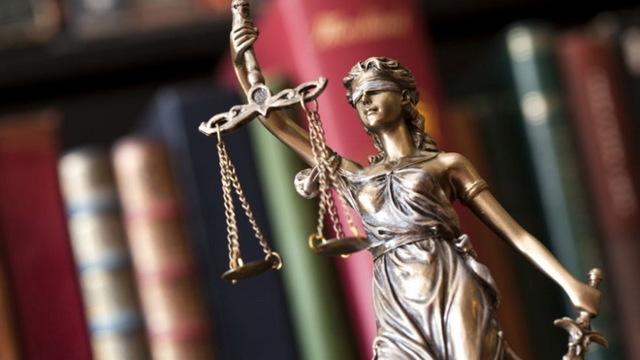 Фиктивный развод и его последствия в 2021 году