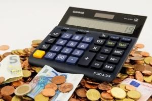 Сколько стоит вступление в наследство у нотариуса в 2021 году