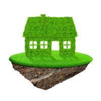Можно ли купить земельный участок на маткапитал в 2021 году