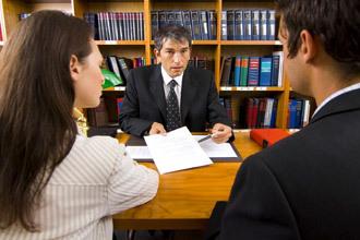 Как развестись без свидетельства о заключении брака
