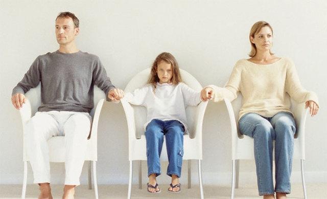 Все про алименты на содержание детей, родителей, супругов