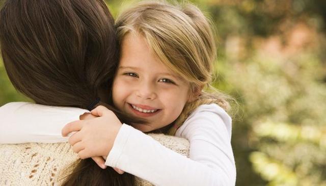 Как оформляется временная опека над ребенком
