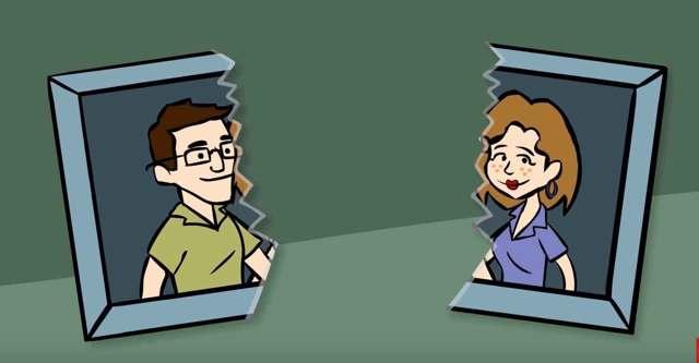 Как подать на развод через ЗАГС и через суд в 2021 году