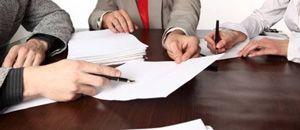 Согласие супруга на выход участника из ООО в 2021 году - образец