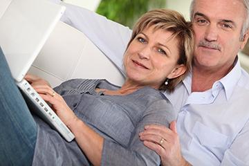 Права и обязанности супругов в браке по семейному кодексу РФ