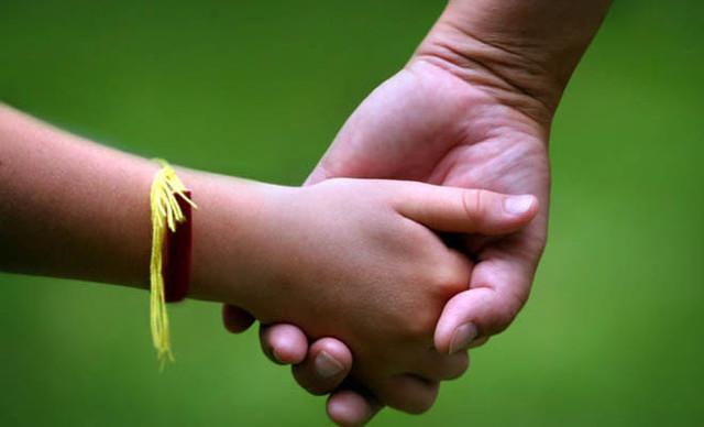 Как можно усыновить ребенка из Дома малютки