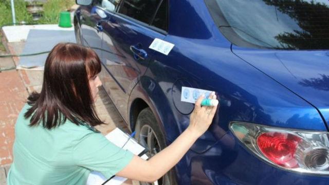 Лишение водительских прав за неуплату алиментов в 2021 году