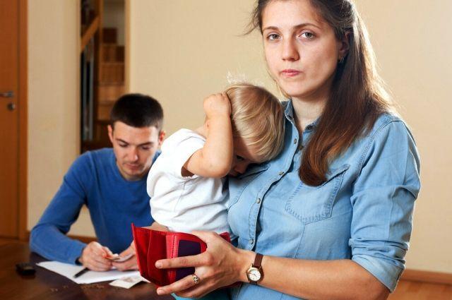 Как проходит установление отцовства после смерти отца