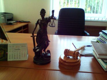 Восстановление сроков вступления в наследство в случае пропуска