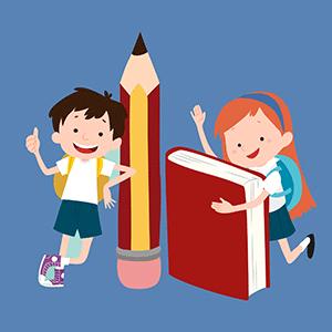 Обязательно ли оформлять ребенку временную прописку