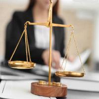 Отказ от опекунства: оформление и судебный процес в 2021 году