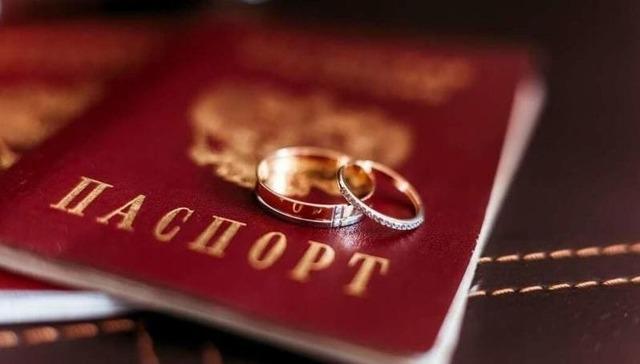 Как поменять фамилию на девичью без развода 2021 - процедура оформления