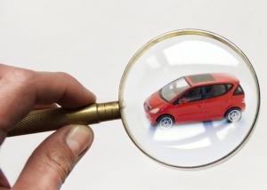 Автомобиль многодетным семьям от государства в 2021 году?
