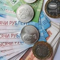 Как получить единовременную выплату маткапитала в 2021 году