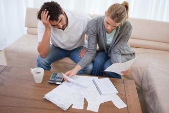 Как при разводе делится имущество, полученное в наследство