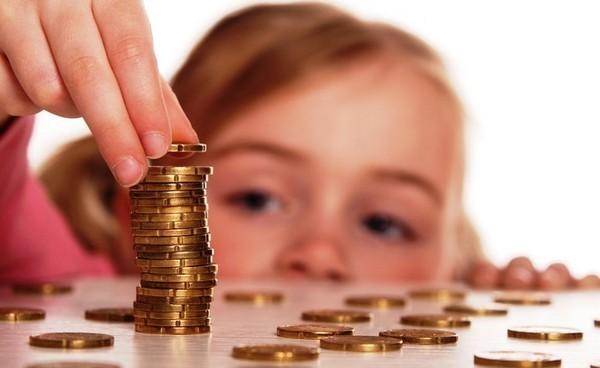Как не платить алименты законным способом в 2021 году