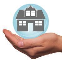 Улучшение жилищных условий многодетным семьям в России