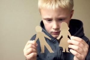 Лишение родительских прав отца или матери - процедура 2021 год
