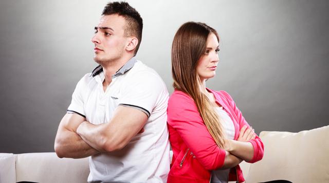 Можно ли развестись не по месту прописки в 2021 году