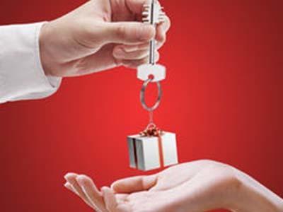 Что лучше и дешевле: дарственная или договор купли-продажи