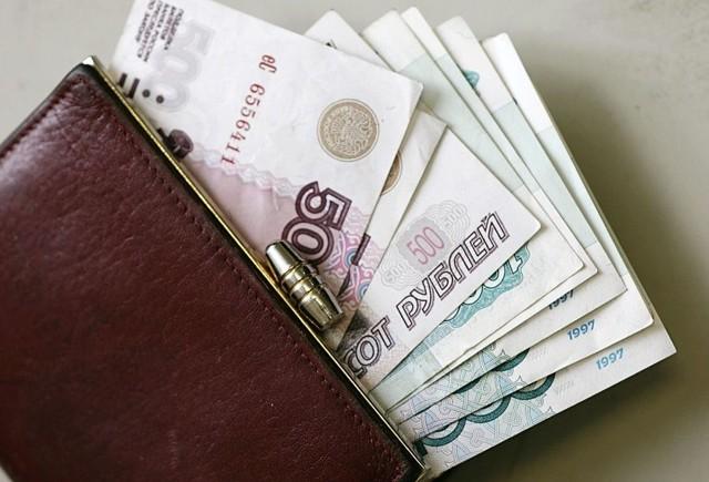 Алименты после 18 лет в России: платятся ли и до какого возраста