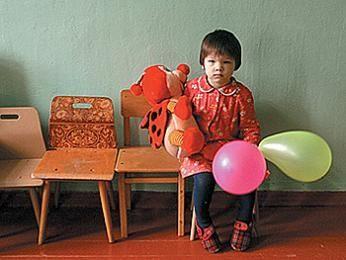 Социальное сиротство в России как социальная проблема 2021 год: что это, его причины, проблемы вторичного сиротства