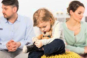 Чему равен срок давности по алиментам на детей