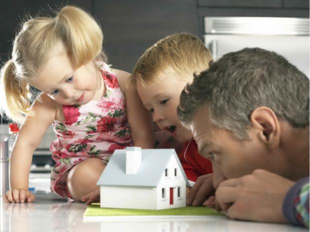 Какие положены выплаты малоимущим семьям